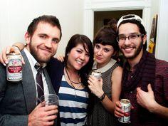 A ciência diz quantos amigos você deve ter em mídias sociais
