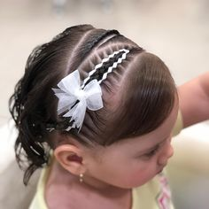 Lace Front, Belly Painting, Little Girl Hairstyles, Braided Hairstyles, Little Girls, Braids, Hair Styles, Ohana, Youtube