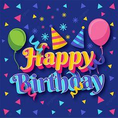 Happy Birthday Teenager, Cute Happy Birthday, Boy Birthday, Happy Birthday Greetings Friends, Happy Birthday Greeting Card, Greeting Cards, John Boy, Banner, Little Boys
