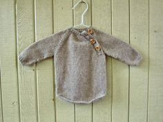 Cairn 3  6 months by campfireculture on Etsy
