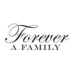 Short Family Quotes Image Result For Short Family Quotes  Quotes  Pinterest  Short .