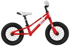 HOY Sa Calobra .004 Road Bike