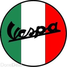 LOOKING FOR REPLACEMENT PARTS FOR YOUR VESPA ????We supply genuine Vespa parts at very competitive prices. From Vespa ET2 50cc to GTS 300  parts for all Vespa models Call us today 01 4055220 1 MAIN STRATHFARNHAMDUBLIN 14WWW.MOTO4U.IE#xtor=CS1-41-[share]