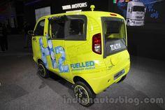 34 Best Tata Motors Images On Pinterest Tata Motors Automobile