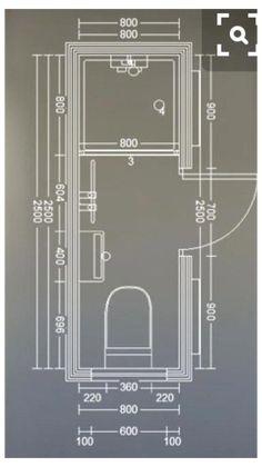 These are my ultimate dream bathrooms. bathrooms, bathroom decor, bathroom ideas… - All For Remodeling İdeas Small Shower Room, Small Toilet Room, Small Bathroom Layout, Small Showers, Bathroom Floor Plans, Bathroom Flooring, Wood Flooring, Bathroom Inspiration, Bathroom Ideas