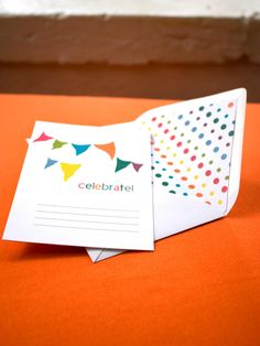 16 (Free!) Printable Party Invitations for Any Occasion | Entertaining Ideas & Party Themes for Every Occasion | HGTV