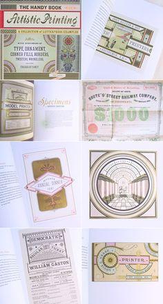 DIY Vintage Style Labels for Oil & Vinegar Bottles and Wooden Boxes » Eat Drink Chic