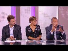 Politique - François Fillon est pour une alliance avec le FN ! - http://pouvoirpolitique.com/francois-fillon-est-pour-une-alliance-avec-le-fn/
