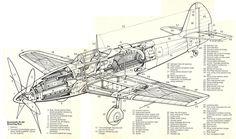 Kawasaki Ki-64