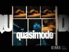 quasimode「Relight My Fire」 PV | http://pintubest.com