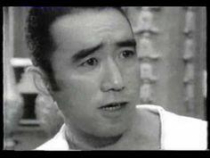 Yukio Mishima Speaking In English
