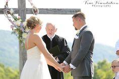 Grand-Highlands-North-Carolina-Wedding
