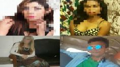 The Mumbai Police has busted a high-profile sex racket in Goregoan arresting two models. One of the models arrested is said to be a known female TV actor seen in the crime show- Savdhaan India.