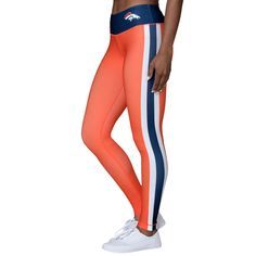 d830406f9c296 Hurley Quick Dry Street Ready Women's Surf Leggings in 2019 | Other |  Orange leggings, Quick dry, Leggings