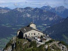 kehlsteinhaus-el-nido-del-aguila-casa-de-hitler-salzburg