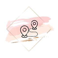 Pin on Insta stories cover Instagram Blog, Logo Instagram, Instagram Symbols, Instagram Frame, Instagram Design, Instagram Story Template, Instagram Story Ideas, Hight Light, Cute App