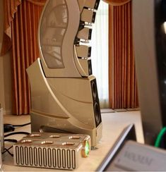 Audiophile Speakers, Horn Speakers, Speaker Design, Speaker Stands, High End Audio, Loudspeaker, Audio Equipment, Audio System, Engineering
