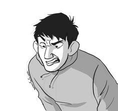 Hiro and Tadashi 5/9