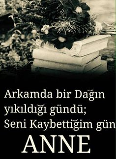 N.ünal My Children Quotes, Quotes For Kids, Mothers Love, True Words, Cool Words, Favorite Quotes, Messages, D1, Poetry