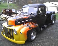 1942 Ford Other 1942 Ford Street Rod For Sale | O ldRide.com