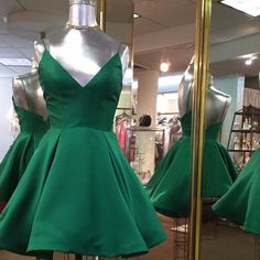 hunter green homecoming dress,short prom dresses 2017,short cocktail dress,cute dress,juniors prom dress,graduation dress