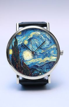 Vintage style handmade watches up for sale. Proudly Filipino customized artisan handmade watches, all made from scratch. From the design to the