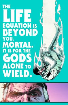 Green Lantern New Guardians (2011) Issue #35