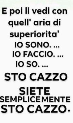 (notitle) #tumorismo-nero #notitle #tumorismonero Bad Quotes, Tumblr Quotes, Life Quotes, Funny Chat, Wtf Funny, Funny Memes, I Hate Everyone, Boys Are Stupid, Foto Instagram