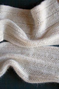 jasmine-scarf-600-1
