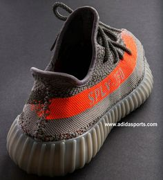Cheap Yeezy Boost 350 V2 Beluga SPLY 350 Grey UA Yeezy Boost
