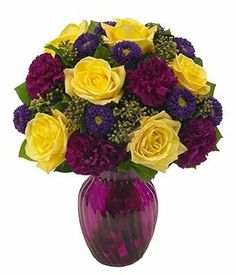 mothers day gift ideas pinterest 2014 grocery store gift card deals 2013