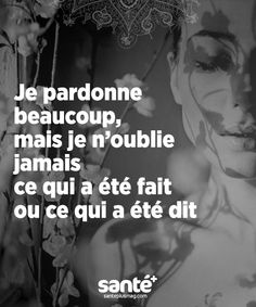 Oh non je ne pardonne pas. - Emeline - Pint Oh non je ne pardonne pas. Quote Citation, French Quotes, Entrepreneur Quotes, Positive Attitude, Sentences, Quotations, Affirmations, Life Quotes, Inspirational Quotes