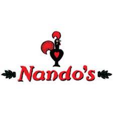 Image result for nandos logo