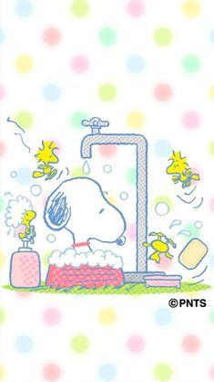 Snoopy Cartoon, Snoopy Comics, Peanuts Cartoon, Peanuts Snoopy, Cute Wallpaper Backgrounds, Funny Wallpapers, Apple Wallpaper, Snoopy Love, Snoopy And Woodstock