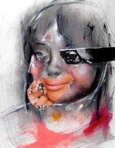 Daniel Lumbini: Official website for the artist Daniel Lumbini - prints
