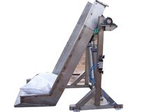 BMES specializes in Dust Collector, Dust Collection Systems,big bag filling machine manufacturers and Industrial Dust Collectors Equipment Manufacturers in Bangalore, India.