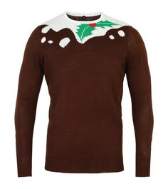 96 Best Christmas Jumpers Images Christmas Ornaments