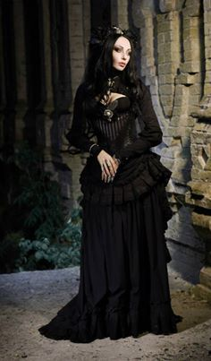 1000 Images About Halloween Costume Ideas On Pinterest Witch Costumes Gothic And Goth