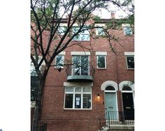 Hot foreclosure opportunity #rittenhousesquare #fitlersquare