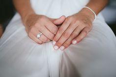 anna campbell wedding dress - Outrigger on the lagoon destination wedding - Fiji Wedding -  tiffany juwellery http://www.tiffany.com.au/