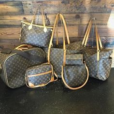 Love Fashion #Louis #Vuitton #Handbags, 2015 New Louis Vuitton Outlet Big Discount And High Quality, Buy Now.