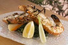 Restaurant - King Scorpio Beach Bar - Restaurant in Hersonissos Brunch Menu, Blended Coffee, Beach Bars, Restaurant Bar, Fresh Fruit, Sushi, Dishes, Crete, Scorpio