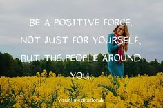 #positive #positivity #visualmeditation http://visualmeditation.co