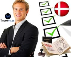 Denmark work permit enables overseas nationals to stay and work in Denmark for a certain period of time. Know the various Immigration Schemes.