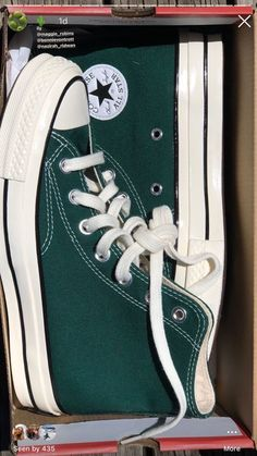 Dr Shoes, Swag Shoes, Hype Shoes, Me Too Shoes, Shoes Sneakers, High Top Sneakers, Mode Converse, Sneakers Fashion, Fashion Shoes