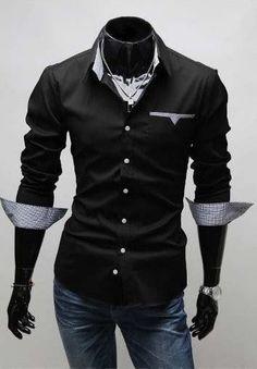 100 fashionable novelties: Militær stil tøj til piger og fyre