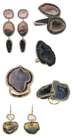 Kimberly McDonald Jewels