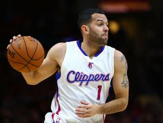 Report: Kings agree to deal with Jordan Farmar
