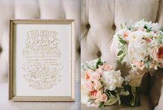 Austin Wedding Venue | Barr Mansion | STEMS | Julie Wilhite | Greenbelt | ILIOS | Barton Strings
