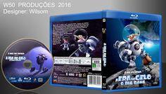 W50 produções mp3: A Era Do Gelo - O Big Bang (Blu-Ray)  Lançamento  ...